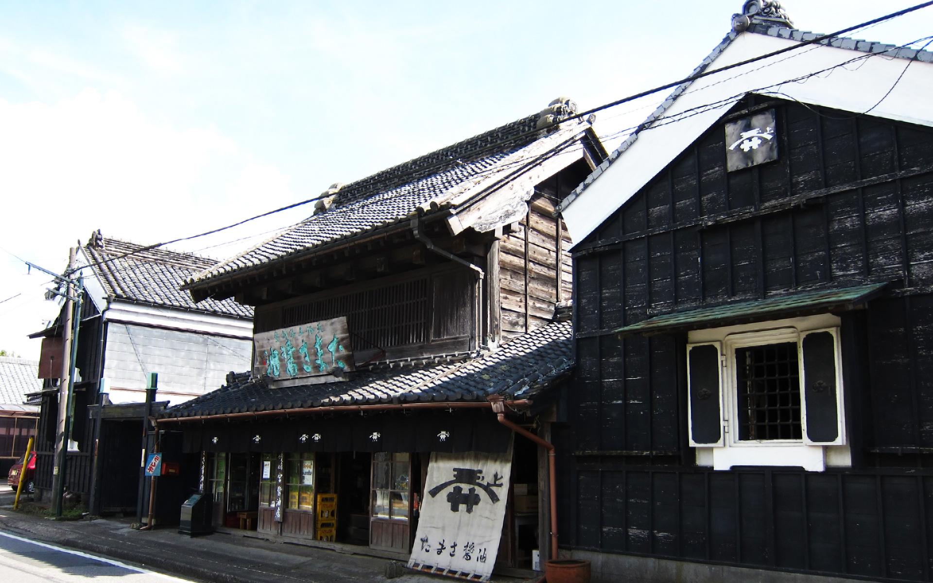20150421_miya01