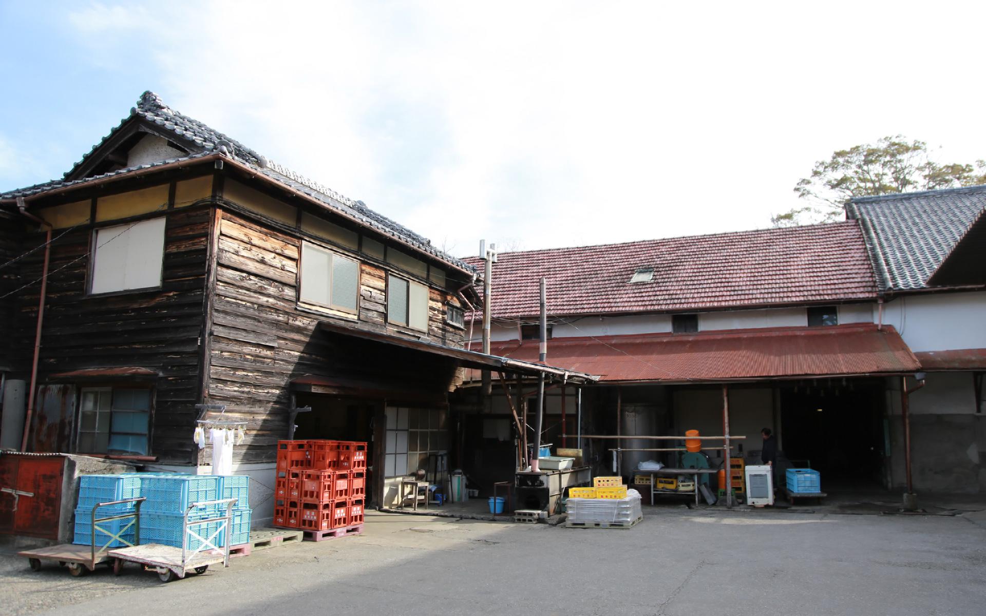 20150505wakura01