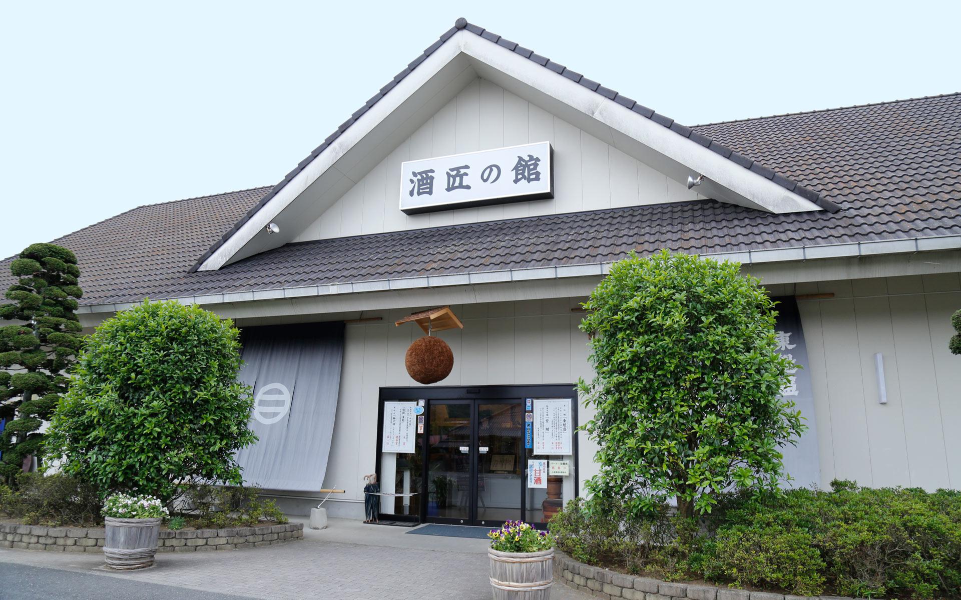 20150514_koizumi01