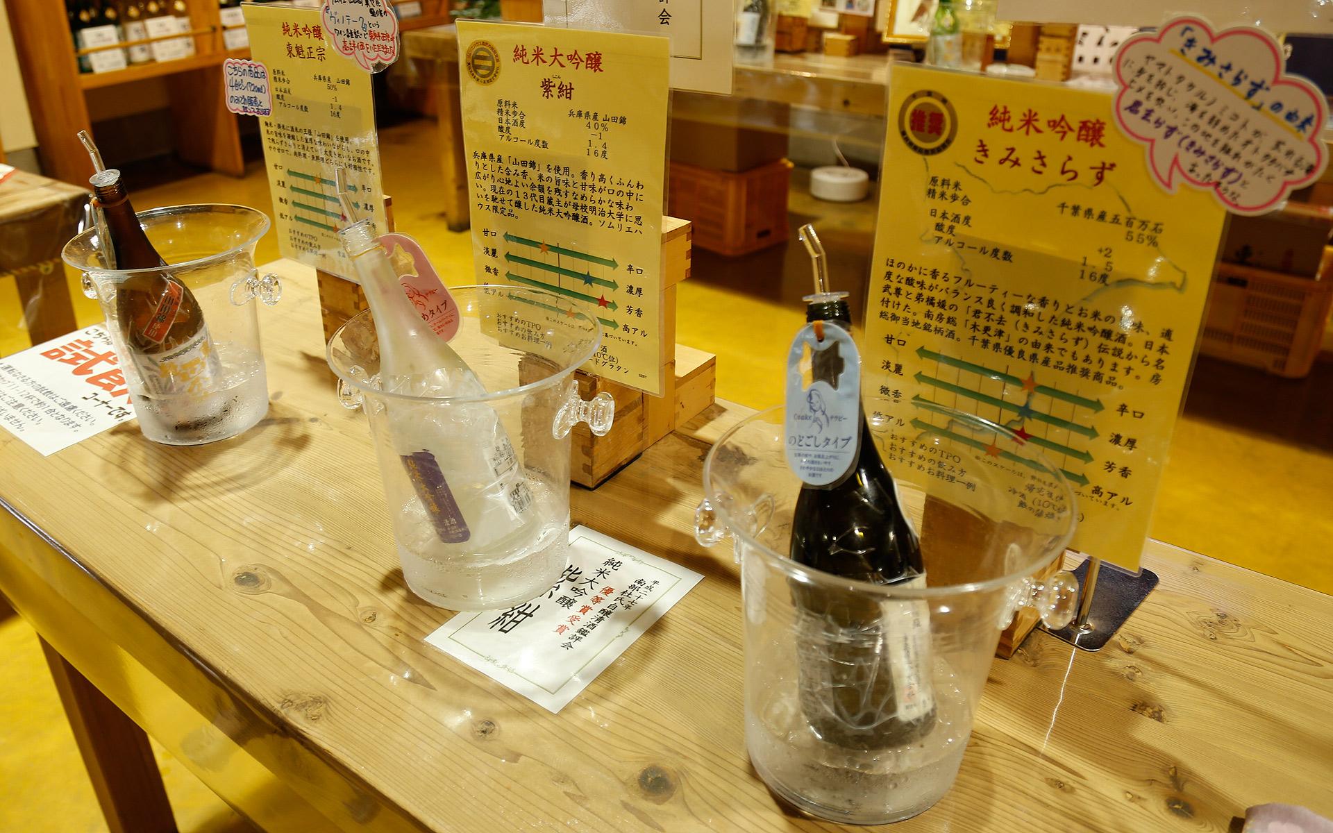 20150514_koizumi04