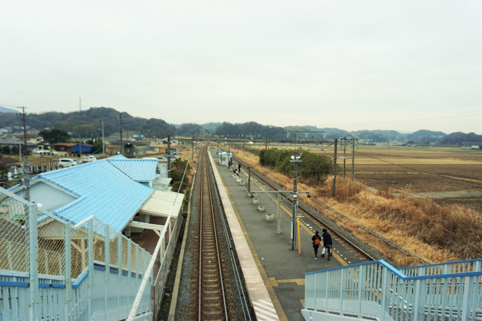 20160212sanukimachi01