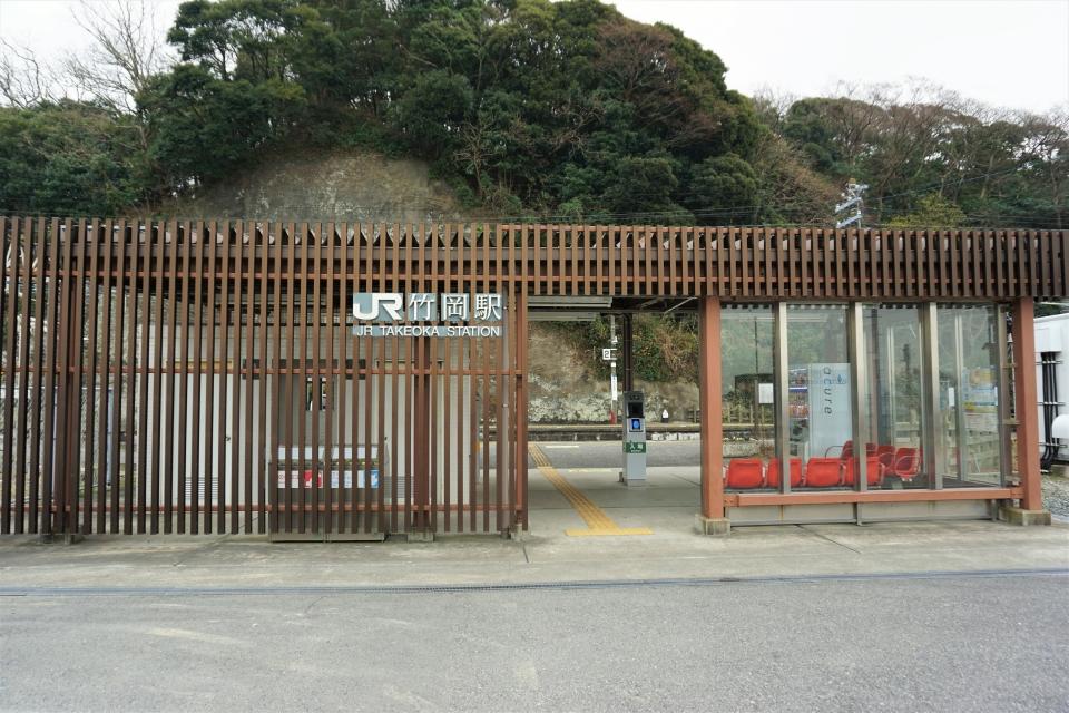 20160212takeoka01