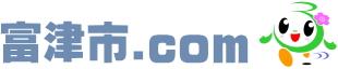 富津市.com logo